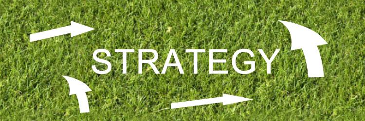 strategy_seo