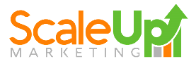 Scale Up Marketing number one Duct Tape Marketing Consultant, Lifecycle Marketing, Infusionsoft Marketing Automation Provider and CRM Singapore