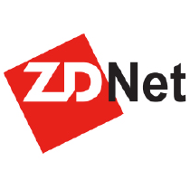 a badge from ``ZD Net`` as an Elite Winner of the 2014 CRM Watchlist