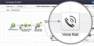 screenshot image of Infusionsoft crm singapore multimedia marketing